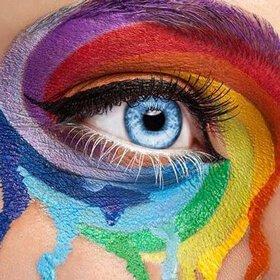 ¿Cómo nos afectan los colores del diseño web en la conversión?