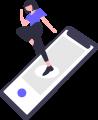 Desarrollo Apps
