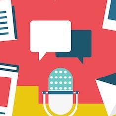 ¿Por qué el marketing de contenido de forma larga funciona?