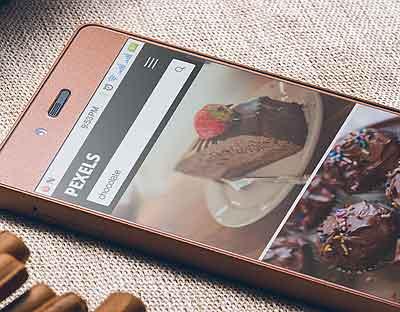 Los móviles son cada vez más importantes en nuestro día a día