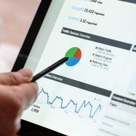 Qué es una campaña de márketing en buscadores?